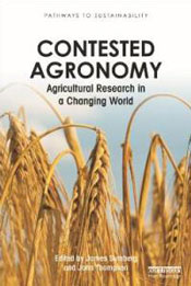 contested_agronomy2